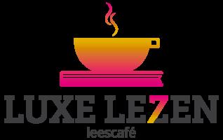 Restaurant | Lunchroom | Luxe-Lezen | Leescafé